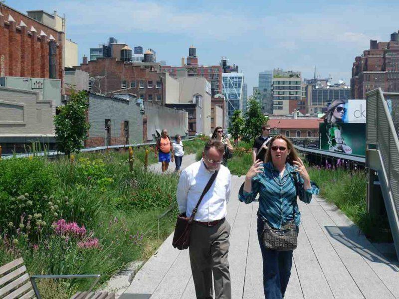 都市政策・都市計画・コミュニティデザイン